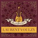 Lys & Love (Live) thumbnail