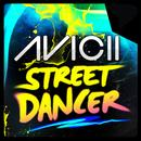 Street Dancer EP thumbnail
