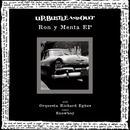Ron Y Menta (Snowboy Mix) thumbnail