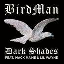 Dark Shades (Single) (Explicit) thumbnail