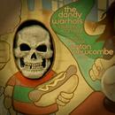 The Autumn Carnival (Single) thumbnail