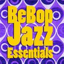 BeBop Jazz Essentials thumbnail