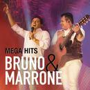 Mega Hits - Bruno & Marrone thumbnail