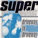 Driveway To Driveway thumbnail