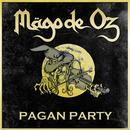 Pagan party thumbnail