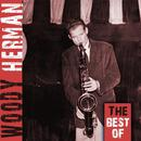 The Best Of Woody Herman thumbnail