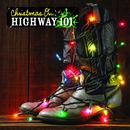 Christmas On Highway 101 thumbnail