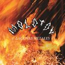 Lagunas Metales (Single) (Explicit) thumbnail