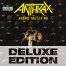 Among The Living (Deluxe Edition) thumbnail