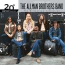 The Best Of The Allman Brothers Band: 20th Century Masters - The Millennium Collection, Vol. 2 (Live) thumbnail