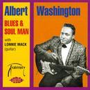 Blues And Soul Man thumbnail