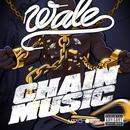 Chain Music (Single) (Explicit) thumbnail