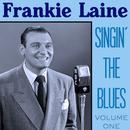 Singin' The Blues Vol 1 thumbnail