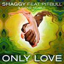 Only Love (Single) thumbnail