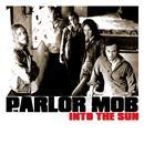 Into The Sun - Single thumbnail