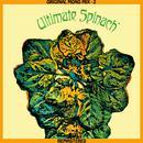 Ultimate Spinach - Original Mono Mix - 2 thumbnail