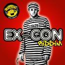 Massive B Presents: Ex-Con Riddim thumbnail
