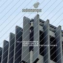 Duration E.P. feat. Gregor Tresher Remix thumbnail