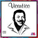 Vicentico thumbnail