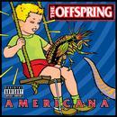 Americana thumbnail