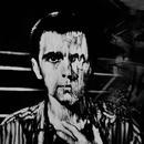 Peter Gabriel 3: Melt (Remastered Version) thumbnail