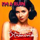 I'm A Ruin (Single) thumbnail