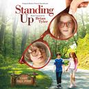 Standing Up (Original Motion Picture Soundtrack) thumbnail