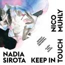 Keep In Touch - EP thumbnail