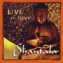 Live In Love, Vol. 2 thumbnail