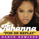 Pon de Replay thumbnail