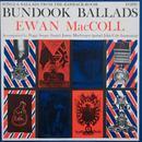 Bundook Ballads thumbnail