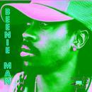 Beenie Man EP thumbnail