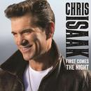 First Comes The Night (Deluxe Edition) thumbnail