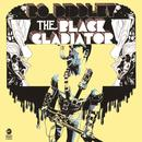 The Black Gladiator thumbnail