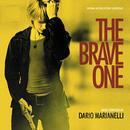 The Brave One (Original Motion Picture Soundtrack) thumbnail