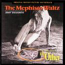 The Mephisto Waltz / The Other (Original Motion Picture Soundtrack) thumbnail