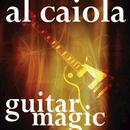 Guitar Magic thumbnail