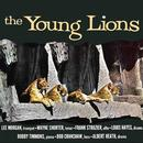 Young Lions (Bonus Track Version) thumbnail