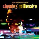 Slumdog Millionaire Soundtrack thumbnail