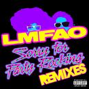 Sorry For Party Rocking Remixes thumbnail