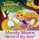"""Wind In My Hair (From """"Tangled: Before Ever After"""") thumbnail"""