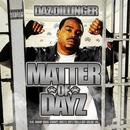 Matter Of Dayz thumbnail