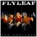 New Horizons (Single) thumbnail