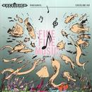 Fine Fine Music Vol. 2 thumbnail