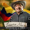 La Universidad De La Cumbia thumbnail