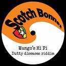 Dutty Diseases Riddim thumbnail