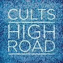 High Road (Single) thumbnail