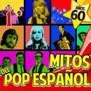 Años 60. Mitos Del Pop Español Vol.1 thumbnail