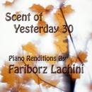 Scent Of Yesterday 30 thumbnail