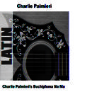 Charlie Palmieri's Buchipluma Na Ma thumbnail